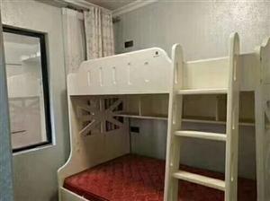 黄杨郡2室 2厅 1卫50万元