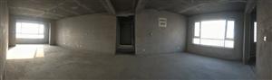 圣泽·舜城4室 2厅 2卫108万10楼西户