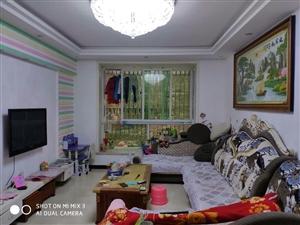 新世纪花园3室 2厅 2卫35万元
