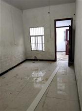 北城供销社2室 1厅 1卫28万元