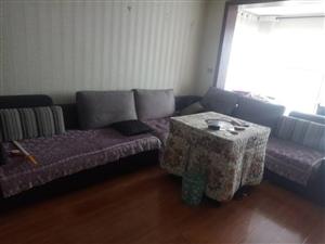 吉城名苑3室 1厅 1卫48.8万元