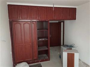 留金国际3室 2厅 2卫55.8万元