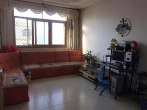 雅特家园2居室,家具家电齐全,拎包,年租10000