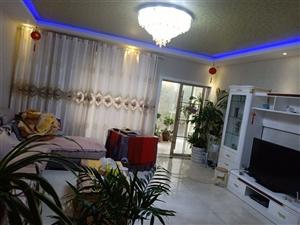 龙腾锦城4室 170平米2楼大户型好房子