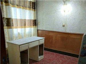 南江花园2室 1厅 1卫650元/月