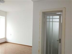 留金国际3室 2厅 2卫57.8万元