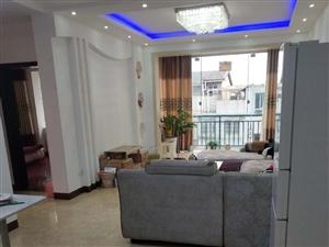 瑞龙苑2室 2厅 1卫48万元