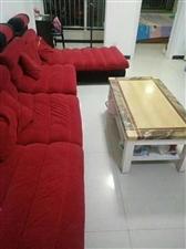 新东城2室年租10000