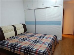 蓝桥翠锦精装可按揭3室 2厅 2卫76.8万元