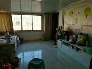 开阳县望城坡小区3室 1厅 1卫16.8万元