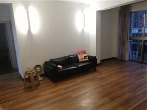 惠����H城一期小�^ 四室��d二�l 可以按揭4室 2�d 2�l88.8�f元