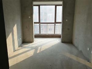 宏基钻石城1室 1厅 1卫26.9万元