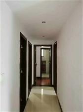 阳光大院3室 2厅 2卫52.8万元