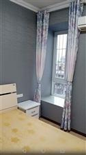 利城半岛3室 2厅 2卫63.8万元