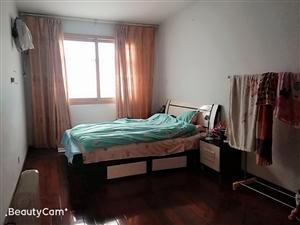 富丽花园2室 1厅 1卫350元/月