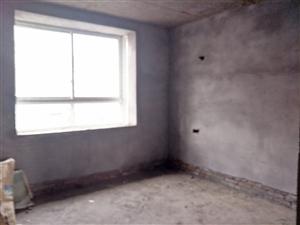 景上人家2室 2厅 1卫28万元