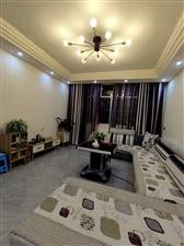 开阳县望城坡小区3室 2厅 1卫32.8万元