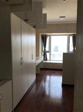麒龙广场1室 1厅 1卫20.8万元