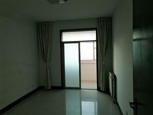 稷园小区2室 2厅 1卫30万元