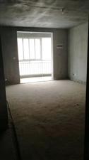 杨凌区锦绣豪庭3室 2厅 2卫59万元
