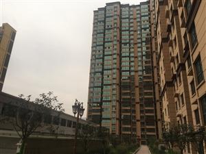 山阳县丰和大厦2室 2厅 1卫260/月