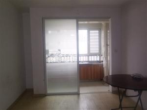 文博苑3室 2厅 2卫1500元/月