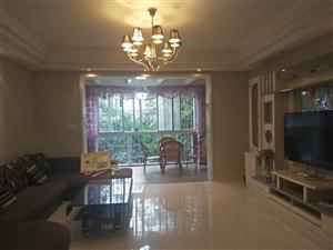 香州美庐3室 2厅 2卫79.8万元