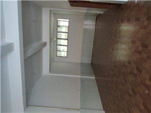 甘家湾整栋楼盘出售5室 5厅 5卫220万元