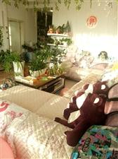 马头寨小区3室 2厅 1卫35.8万元