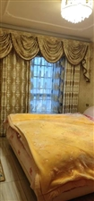 中山商城小区3室 2厅 1卫66.88万元