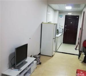 麒龙广场1室 1厅 1卫19.8万元