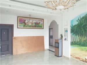 城南私房精装3室2厅1卫拎包入住仅售19.8万