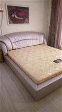 鸿福家园2室 2厅 1卫12800元/月