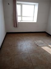 西苑华庭2室 2厅 1卫85万元