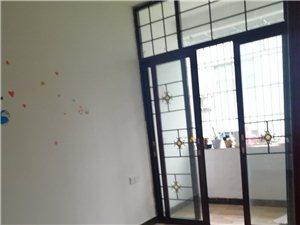 城南私房精装3室2厅1卫拎包入住19.8万