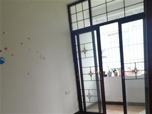 城南私房90平精装3室2厅1卫拎包入住19.8万