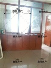 博兴县中小企业局宿舍125平3室 2厅 1卫115万元