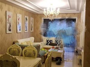 亞泰·翠屏水岸4室 2廳 2衛101萬元