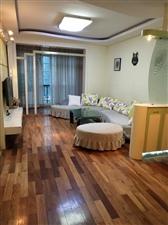 学区房新福乐多二室精装修关门卖2室 2厅 1卫37.8万元