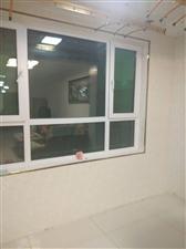 清河湾C区室 2厅 1卫92平,60万元,精装修