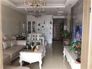 永隆国际城3室 1厅 1卫118万元