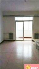 郁金香花园2室 2厅 1卫19.5万元