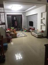 边城秀苑3室 2厅 1卫1250元/月
