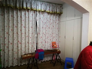 领秀边城2室 2厅 1卫36.8万元