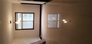 王柿圆新村2楼   3室 1厅 1卫1085元/月