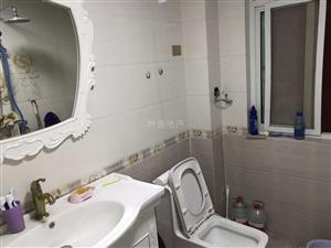 金水裕苑2室 2厅 1卫