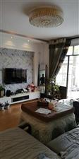 白沙井3室 1厅 1卫21.88万元