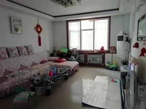 名苑小区3室 2厅 2卫43万元