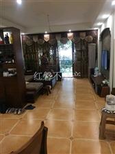康安江城4室 2厅 2卫92万元