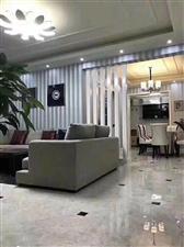江景郦城4室 2厅 2卫89.8万元